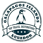 14410722-grunge-rubber-stamp-with-the-galapagos-island