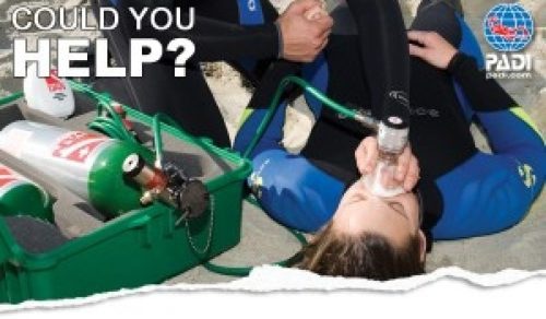 emergency-oxygen-600x350